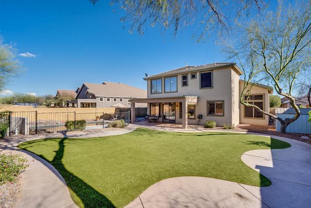3222 W Fuller Drive, Anthem, AZ 85086 (MLS #5899720) :: Arizona 1 Real Estate Team