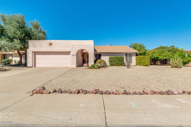 4222 N 101st Avenue, Phoenix, AZ 85037 (MLS #5899731) :: Lux Home Group at  Keller Williams Realty Phoenix