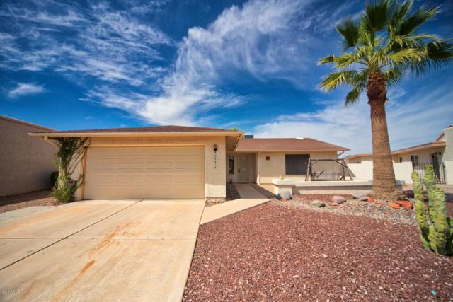 25614 S Fairway Court, Sun Lakes, AZ 85248 (MLS #5899755) :: neXGen Real Estate