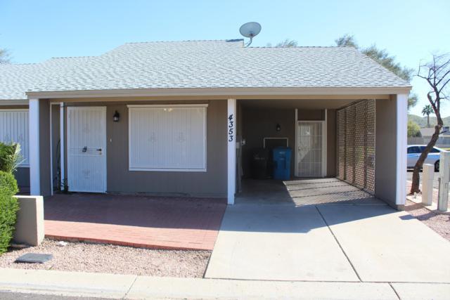 4353 E Carson Road, Phoenix, AZ 85042 (MLS #5899770) :: neXGen Real Estate