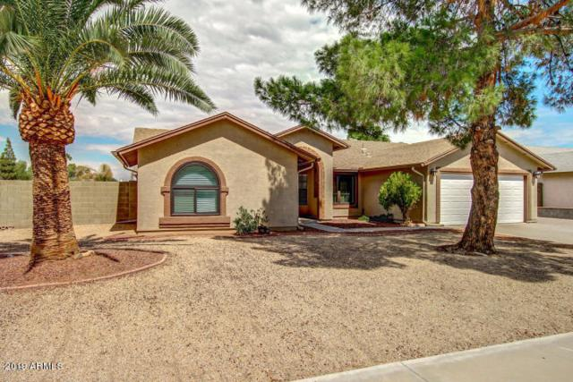 7844 W Surrey Avenue, Peoria, AZ 85381 (MLS #5899773) :: CC & Co. Real Estate Team
