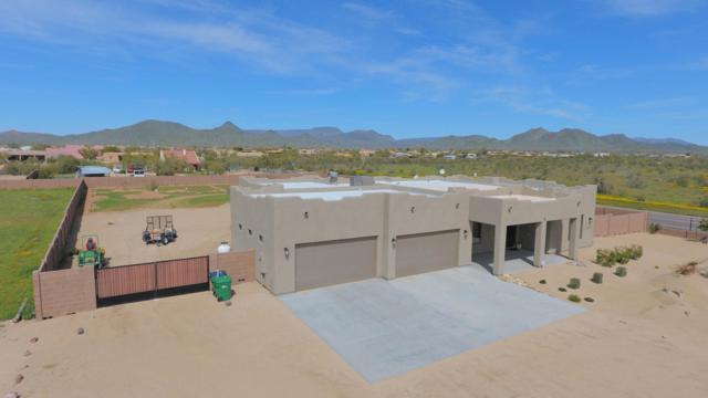36312 N 16th Street, Phoenix, AZ 85086 (MLS #5899783) :: neXGen Real Estate