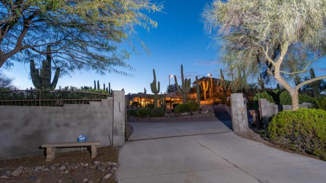 612 N Signal Butte Road, Mesa, AZ 85207 (MLS #5899803) :: neXGen Real Estate