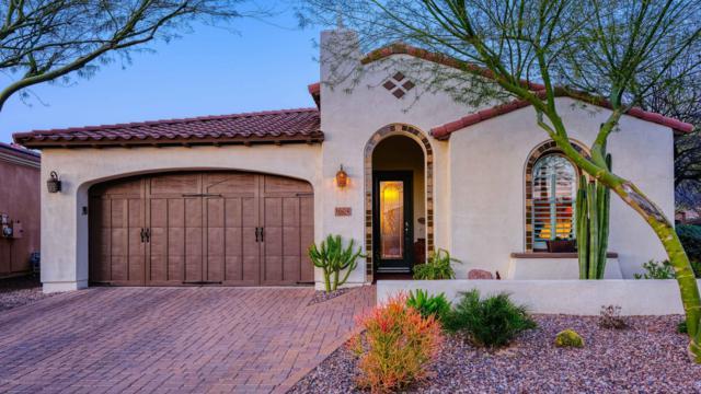 1604 E Laddoos Avenue, San Tan Valley, AZ 85140 (MLS #5899831) :: The Daniel Montez Real Estate Group