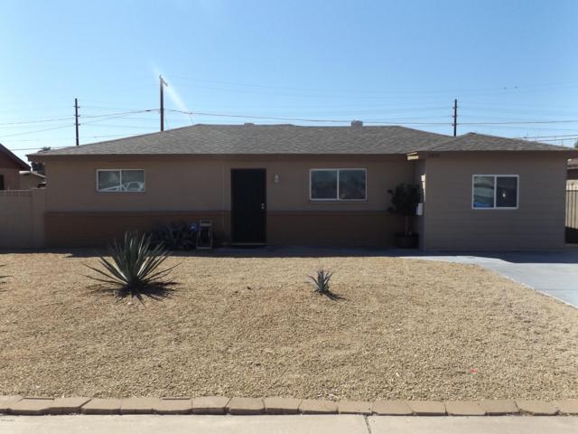 3019 W Loma Lane, Phoenix, AZ 85051 (MLS #5899888) :: Yost Realty Group at RE/MAX Casa Grande
