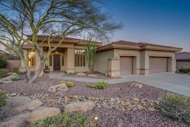 41725 N Harbour Town Way, Anthem, AZ 85086 (MLS #5899890) :: Yost Realty Group at RE/MAX Casa Grande