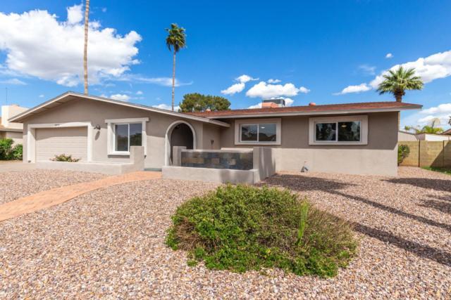 2072 E Carson Drive, Tempe, AZ 85282 (MLS #5899915) :: Arizona 1 Real Estate Team