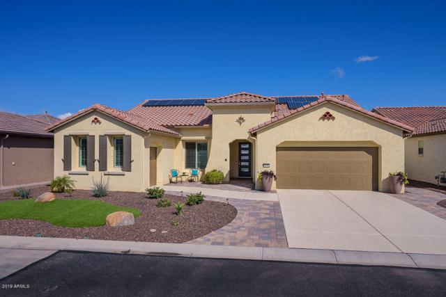 16702 W Alvarado Drive, Goodyear, AZ 85395 (MLS #5899936) :: Yost Realty Group at RE/MAX Casa Grande