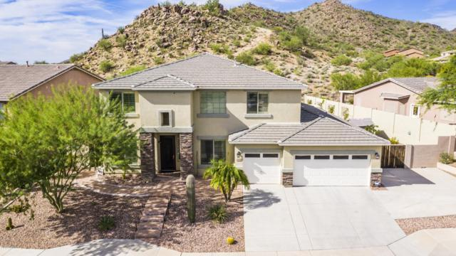 27712 N 65TH Lane, Phoenix, AZ 85083 (MLS #5899952) :: Keller Williams Realty Phoenix