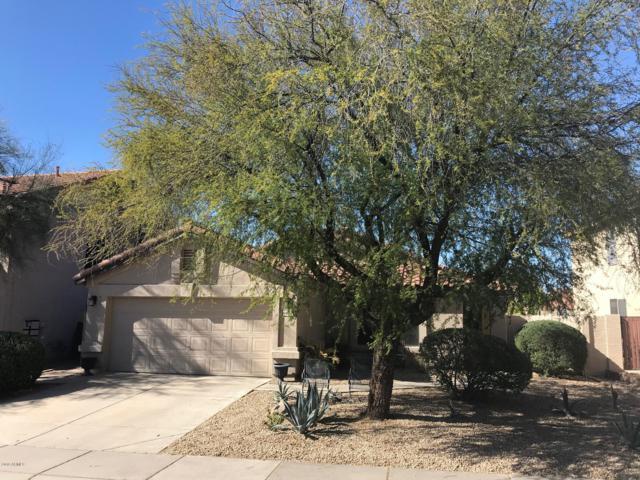 4032 E Hide Trail, Phoenix, AZ 85050 (MLS #5899954) :: Riddle Realty