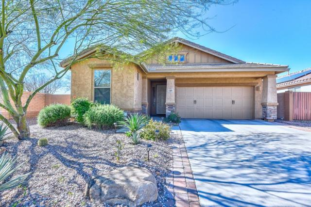 11971 W Nadine Way, Peoria, AZ 85383 (MLS #5899959) :: Kortright Group - West USA Realty