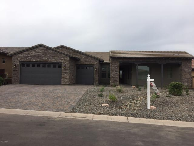 17668 E Woolsey Way, Rio Verde, AZ 85263 (MLS #5899972) :: Santizo Realty Group