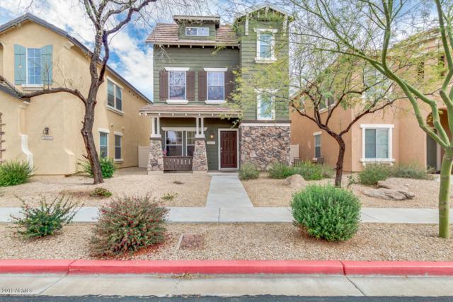 34828 N 30TH Drive, Phoenix, AZ 85086 (MLS #5899992) :: Santizo Realty Group