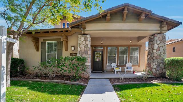 4437 N Jackson Court, Buckeye, AZ 85396 (MLS #5900075) :: CC & Co. Real Estate Team