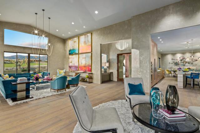 10141 E Joy Ranch Road, Scottsdale, AZ 85262 (MLS #5900236) :: Conway Real Estate