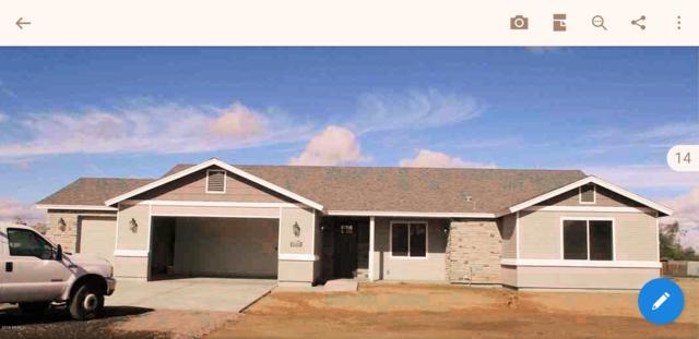25906 S 198TH Way, Queen Creek, AZ 85142 (MLS #5900238) :: Phoenix Property Group