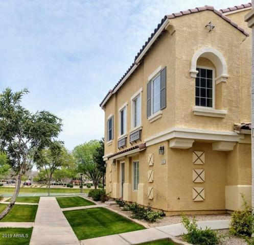 1353 S Sabino Drive, Gilbert, AZ 85296 (MLS #5900253) :: Revelation Real Estate