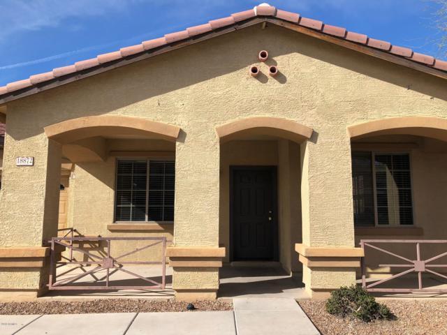 18872 E Cattle Drive, Queen Creek, AZ 85142 (MLS #5900308) :: Arizona 1 Real Estate Team