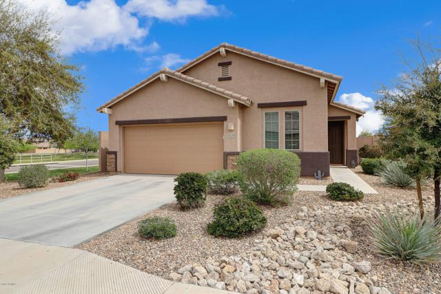 33235 N Mildred Lane, Queen Creek, AZ 85142 (MLS #5900337) :: Santizo Realty Group