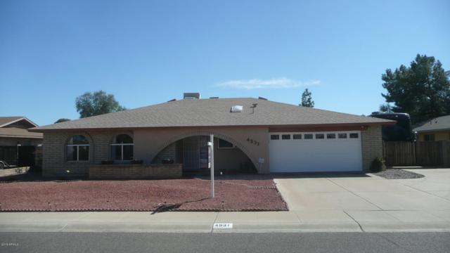 4531 W Aster Drive, Glendale, AZ 85304 (MLS #5900352) :: Santizo Realty Group