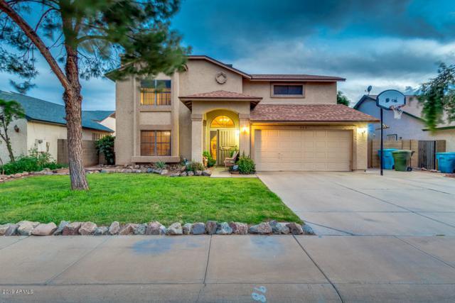 8821 W Edgemont Avenue, Phoenix, AZ 85037 (MLS #5900371) :: Yost Realty Group at RE/MAX Casa Grande