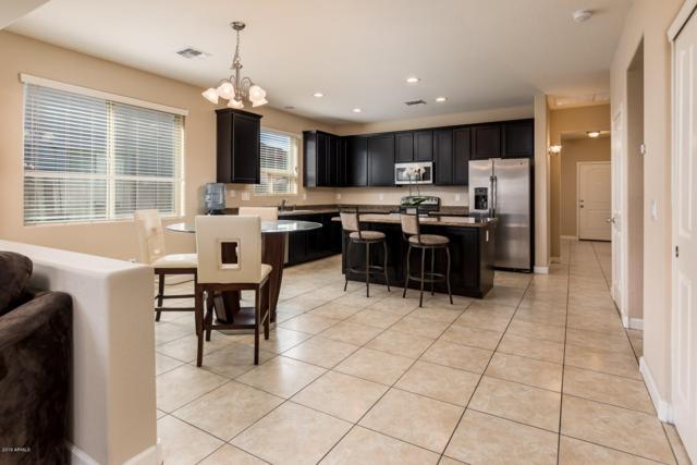 24773 W Vista Norte Street, Buckeye, AZ 85326 (MLS #5900412) :: Home Solutions Team