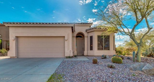 3545 N Tuscany, Mesa, AZ 85207 (MLS #5900444) :: CC & Co. Real Estate Team