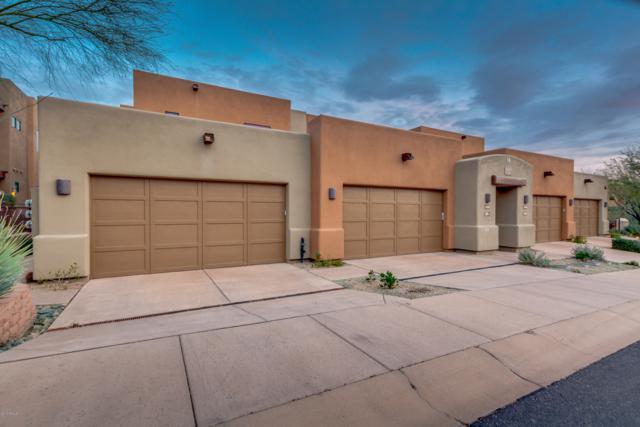 27000 N Alma School Parkway #1015, Scottsdale, AZ 85262 (MLS #5900451) :: The W Group