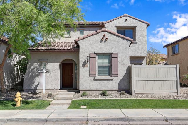 8427 W Lewis Avenue, Phoenix, AZ 85037 (MLS #5900471) :: Yost Realty Group at RE/MAX Casa Grande