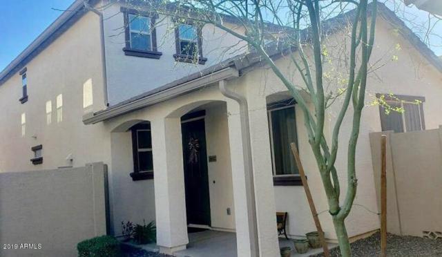 2652 N 73rd Glen, Phoenix, AZ 85035 (MLS #5900587) :: Arizona 1 Real Estate Team
