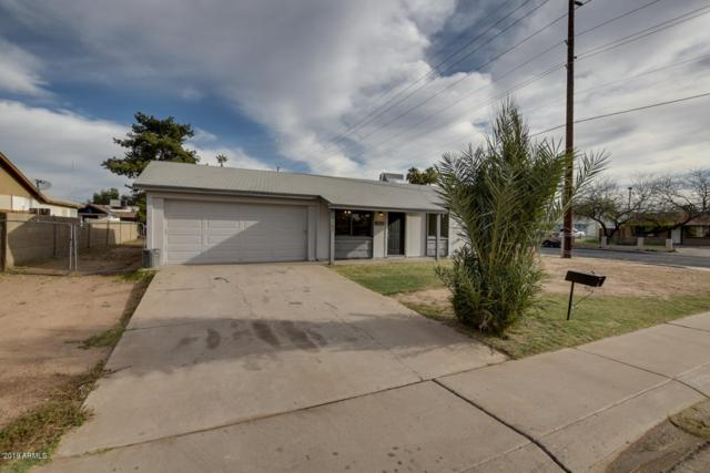 7102 W Granada Road, Phoenix, AZ 85035 (MLS #5900611) :: Yost Realty Group at RE/MAX Casa Grande