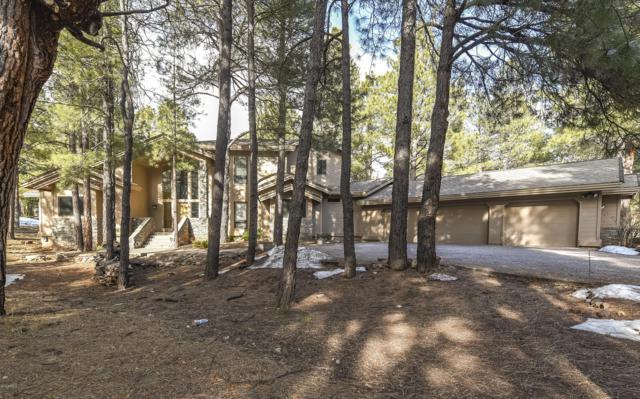 2241 Edward Ayer, Flagstaff, AZ 86005 (MLS #5900628) :: CC & Co. Real Estate Team