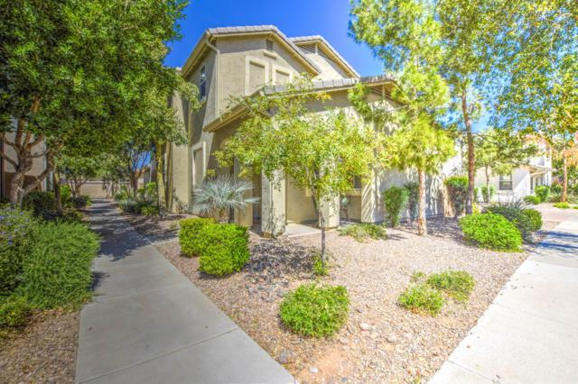 10150 E Isleta Avenue, Mesa, AZ 85209 (MLS #5900716) :: Conway Real Estate