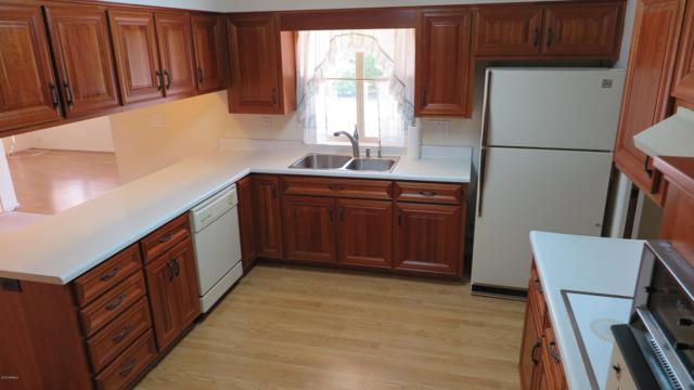 4759 E Emerald Avenue, Mesa, AZ 85206 (MLS #5900751) :: Brett Tanner Home Selling Team