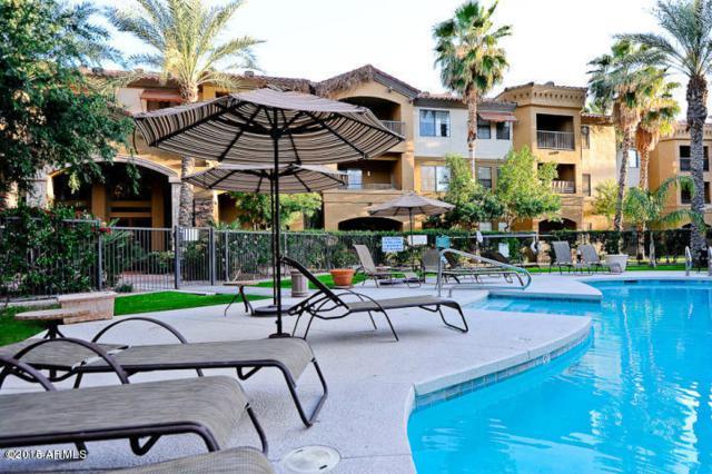 5302 E Van Buren Street #3029, Phoenix, AZ 85008 (MLS #5900763) :: Brett Tanner Home Selling Team