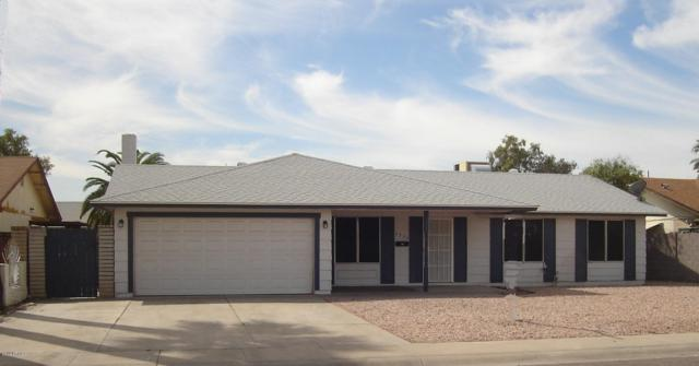 6535 W Coolidge Street, Phoenix, AZ 85033 (MLS #5900770) :: Arizona 1 Real Estate Team