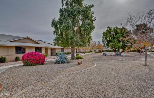 13311 W Bolero Drive, Sun City West, AZ 85375 (MLS #5900794) :: Lux Home Group at  Keller Williams Realty Phoenix