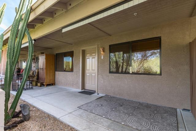 37451 N Ootam Road #2, Cave Creek, AZ 85331 (MLS #5900818) :: Riddle Realty