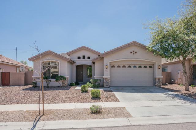 8805 W Glenn Drive, Glendale, AZ 85305 (MLS #5900821) :: Phoenix Property Group