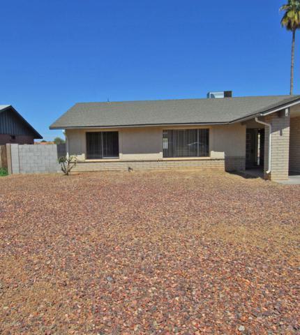 5632 W Acoma Drive, Glendale, AZ 85306 (MLS #5900824) :: Phoenix Property Group