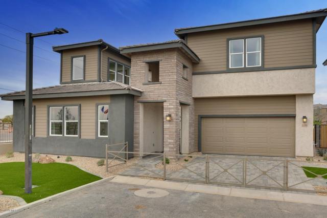 15690 W Melvin Street, Goodyear, AZ 85338 (MLS #5900828) :: Phoenix Property Group