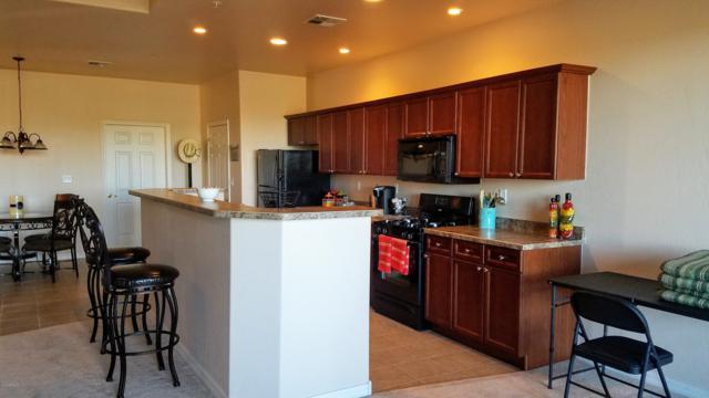 29 Northridge Circle, Wickenburg, AZ 85390 (MLS #5900839) :: Yost Realty Group at RE/MAX Casa Grande