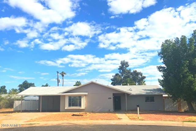 6402 W Roma Avenue, Phoenix, AZ 85033 (MLS #5900841) :: Phoenix Property Group