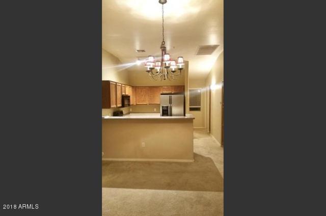 2250 E Deer Valley Road #29, Phoenix, AZ 85024 (MLS #5900863) :: Conway Real Estate
