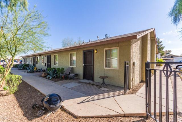 1702 E Harvard Street, Phoenix, AZ 85006 (MLS #5900865) :: Phoenix Property Group