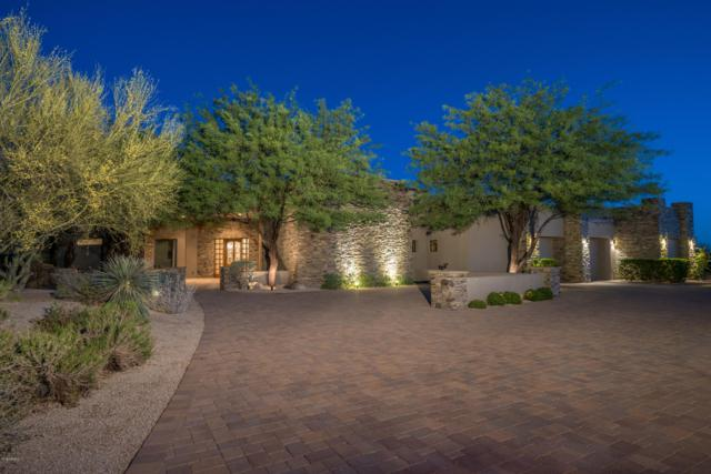 37870 N 98TH Place, Scottsdale, AZ 85262 (MLS #5900932) :: Phoenix Property Group