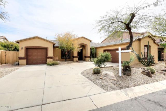 34213 N 44TH Place, Cave Creek, AZ 85331 (MLS #5901013) :: RE/MAX Excalibur