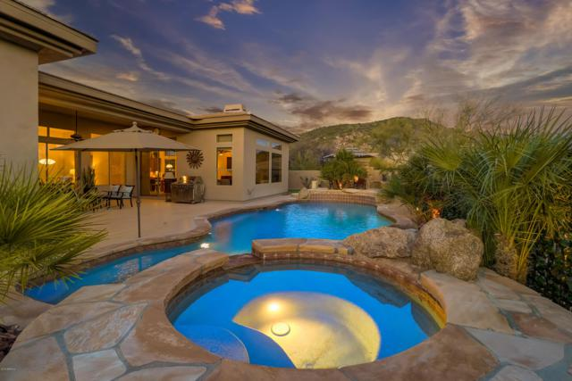 30782 N 77TH Way, Scottsdale, AZ 85266 (MLS #5901038) :: Scott Gaertner Group
