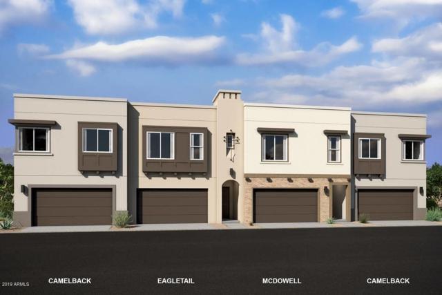 23379 N 73RD Way, Scottsdale, AZ 85255 (MLS #5901064) :: Yost Realty Group at RE/MAX Casa Grande