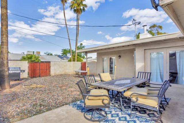 2606 S Bonarden Lane, Tempe, AZ 85282 (MLS #5901085) :: Keller Williams Realty Phoenix
